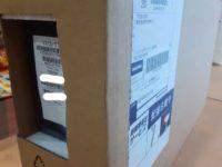 VAIO S13&SX14でオリジナルPCケースプレゼントキャンペーン♪