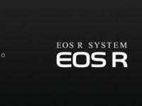 キヤノンさんが自信作ミラーレス、EOS-R5・6を発表したんだって。